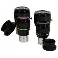 """Sistema de proyección CPL 40mm GSO 1,25"""""""