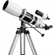 Refractor 120/600 AZ3 Black Diamond Skywatcher