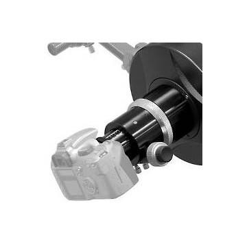 https://www.astrocity.es/1766-thickbox/tubo-extensor-para-rc-de-6-u-8-de-50mm-gso-.jpg