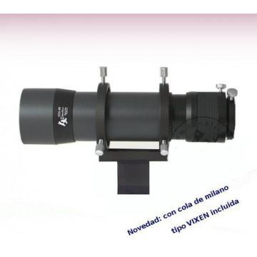 https://www.astrocity.es/1772-thickbox/tubo-de-guiado-ezg-60-recto-son-ocular-ahora-con-zapata-vixen.jpg