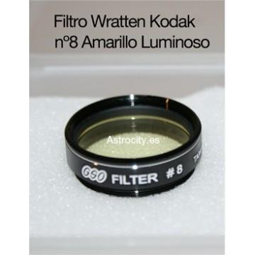 https://www.astrocity.es/1774-thickbox/filtro-amarillo-luminoso-8-wratten-kodak-gso-.jpg