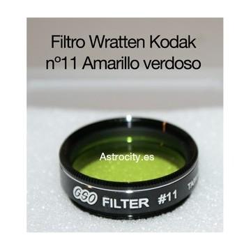 https://www.astrocity.es/1775-thickbox/filtro-amarillo-verdoso-11-wratten-kodak-gso.jpg