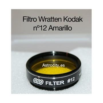 https://www.astrocity.es/1776-thickbox/filtro-amarillo-12-wratten-kodak-gso.jpg