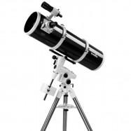 Skywatcher N200/1000 NEQ-5 REBAJADO!