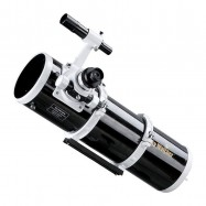 Tubo óptico Newton 130/650mm Skywatcher BD Dual Speed