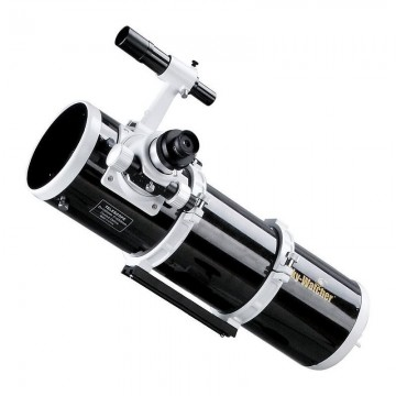 https://www.astrocity.es/1779-thickbox/tubo-optico-newton-130-650mm-skywatcher-bd-dual-speed.jpg