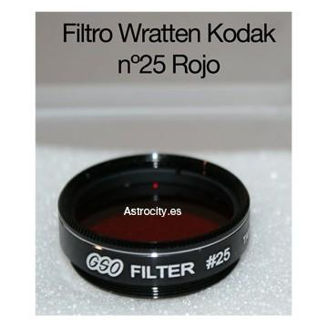 https://www.astrocity.es/1782-thickbox/filtro-rojo-25-wratten-kodak.jpg