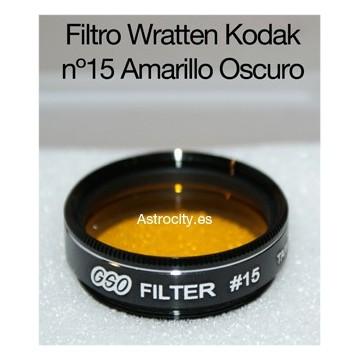 https://www.astrocity.es/1785-thickbox/filtro-amarillo-oscuro-15-wratten-kodak-gso.jpg