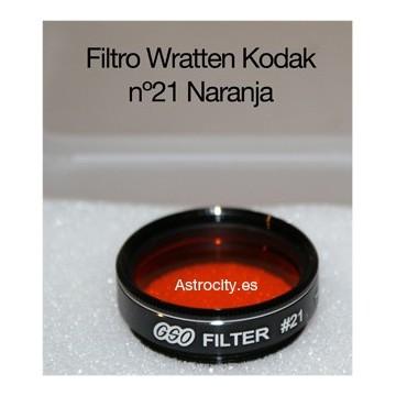 https://www.astrocity.es/1786-thickbox/filtro-naranja-21-wratten-kodak-gso.jpg