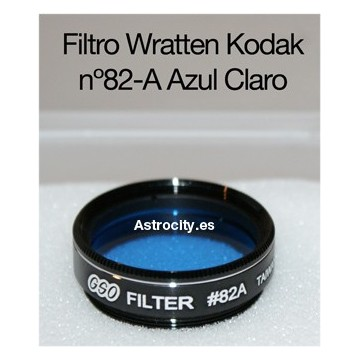 https://www.astrocity.es/1788-thickbox/filtro-azul-claro-82a-wratten-kodak-gso.jpg