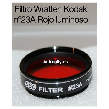 https://www.astrocity.es/1789-thickbox/filtro-rojo-luminoso-23a-wratten-kodak-gso.jpg