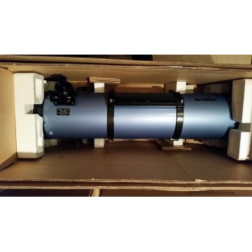 https://www.astrocity.es/1790-thickbox/oportunidad-tubo-200-1000-skywatcher.jpg