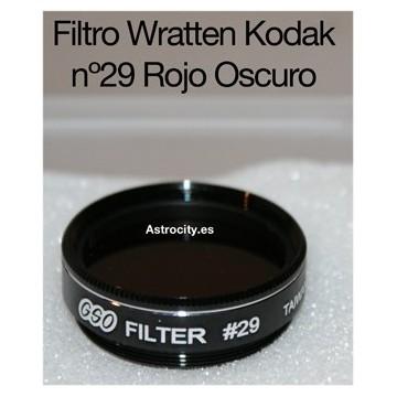 https://www.astrocity.es/1793-thickbox/filtro-29-rojo-oscuro-wratten-kodak-gso.jpg