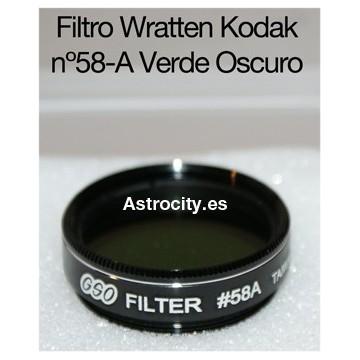 https://www.astrocity.es/1794-thickbox/filtro-58a-verde-oscuro-wratten-kodak-gso.jpg