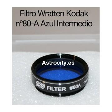 https://www.astrocity.es/1797-thickbox/filro-azul-intermedio-80a-wratten-kodak-gso.jpg
