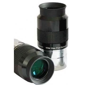 https://www.astrocity.es/1800-thickbox/ocular-30mm-super-view-gso-70-2.jpg