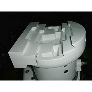 https://www.astrocity.es/1805-thickbox/cabezal-conversor-eq6-a-neq6-doble-vixen-y-losmandy.jpg