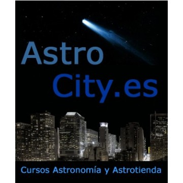 https://www.astrocity.es/1809-thickbox/curso-particular-de-manejo-de-tu-telescopio-goto-celestron.jpg