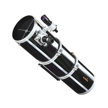 https://www.astrocity.es/1811-thickbox/tubo-optico-250-1200-pds-skywatcher.jpg