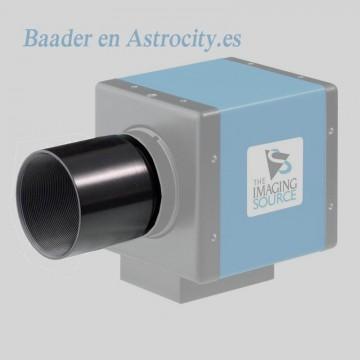 https://www.astrocity.es/1817-thickbox/barrilete-rosca-c-a-125-baader-para-ccds.jpg
