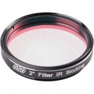"filtro IR CUT 2"" GSO"