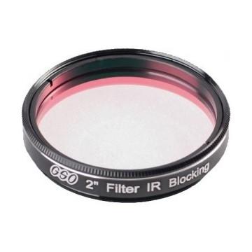 https://www.astrocity.es/1819-thickbox/filtro-ir-cut-2-gso.jpg