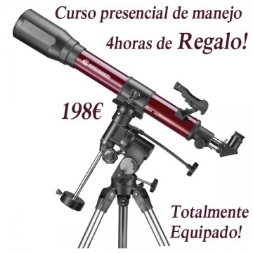 https://www.astrocity.es/1829-thickbox/telescopio-70-700-con-curso-de-regalo-.jpg