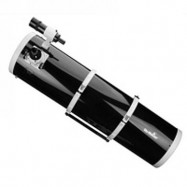 Newton 200mm F5 skywatcher black diamond