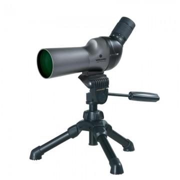 https://www.astrocity.es/1837-thickbox/telescopio-terrestre-vanguard-high-plains-550-.jpg