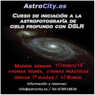https://www.astrocity.es/1863-thickbox/convocatoria-curso-iniciacion-a-la-astrofotografia-de-cielo-profundo-con-dslr.jpg
