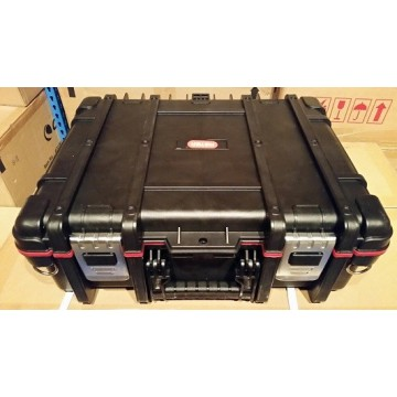 https://www.astrocity.es/1869-thickbox/maletin-tecnico-para-accesorios.jpg