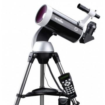 https://www.astrocity.es/1878-thickbox/telescopio-mak-127-goto-synscan-skywatcher.jpg