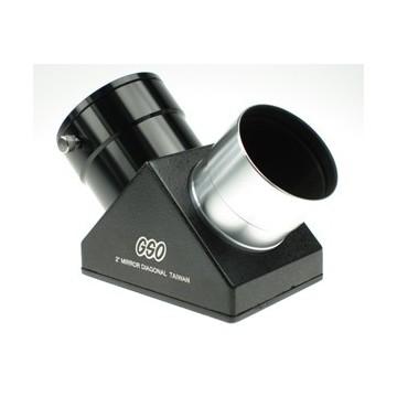 https://www.astrocity.es/1882-thickbox/diagonal-dielectrica-refractores-gso-99reflectividad.jpg