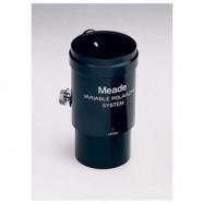Polarizador variable filtro lunar Meade
