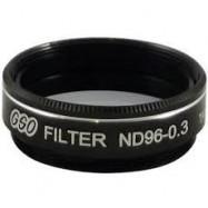 filtro ND 50% transmisión GSO
