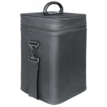 https://www.astrocity.es/1906-thickbox/maleta-semi-rigida-para-microscopio-lcd-bresser.jpg