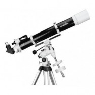 Refractor 102/1000 EQ3-2 Skywatcher