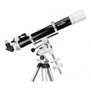 Refractor 102/1000 EQ3-2 Skywatcher