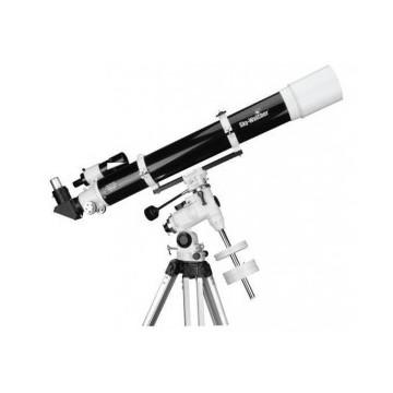 https://www.astrocity.es/1915-thickbox/refractor-102-1000-eq3-2-skywatcher.jpg