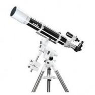 Refractor 120/1000 NEQ-5 Skywatcher