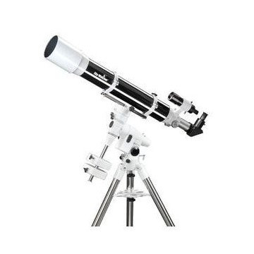 https://www.astrocity.es/1917-thickbox/refractor-120-1000-neq-5-skywatcher.jpg