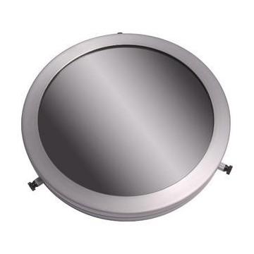 https://www.astrocity.es/1918-thickbox/filtro-solar-14cm-base-aluminio-pro.jpg