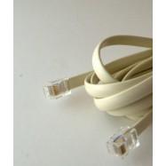 Cable de autoguiado