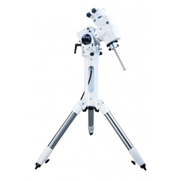 https://www.astrocity.es/1940-thickbox/montura-azeq5-skywatcher.jpg