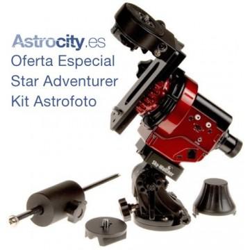https://www.astrocity.es/1948-thickbox/star-adventurer-skywatcher-version-foto.jpg