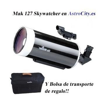 https://www.astrocity.es/1952-thickbox/tubo-optico-mak-127-1500-black-diamond-optica-scoch-skywatcher.jpg