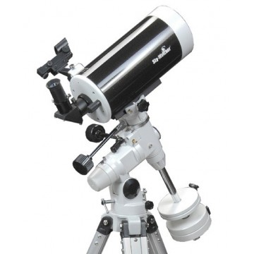 https://www.astrocity.es/1957-thickbox/telescopio-mak127-eq3-2-skywatcher.jpg
