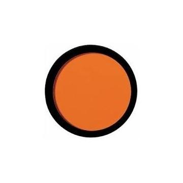 https://www.astrocity.es/1962-thickbox/oportunidad-filtro-wratten-kodak-naranja-21-de-2.jpg