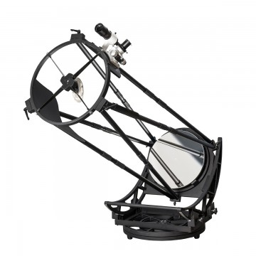 https://www.astrocity.es/1966-thickbox/dobson-18-stargate-skywatcher-oferta.jpg