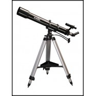 Telescopio 90/900 AZ3 Skywatcher